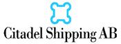 Citadel Shipping Agency