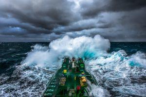 20161106 Thun Tankers 00120161106 Final