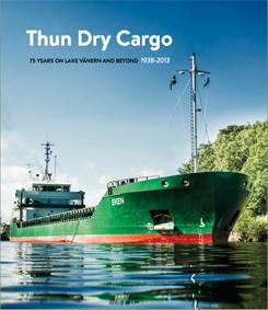 Thun Dry Cargo