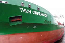 Thun Greenwich